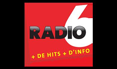 logo_radio_6