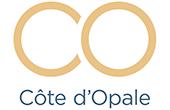 cotedopale-logo1-rvb