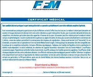 certificat-medical_2018