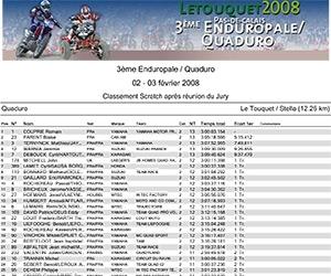 classement_scratch-quads-1