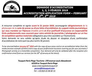 demande-accreditation-2019-1
