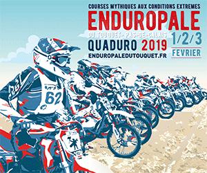 dp-enduropale-2019-anglais-1