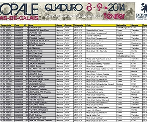 le-touquet-2014-jeunes-apres-course-1