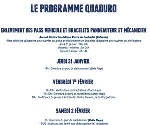 programme-quaduro