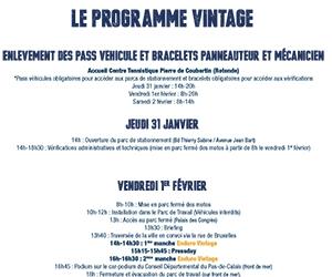 programme-vintage