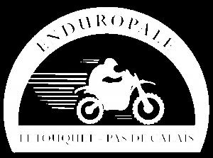 enduropale2018