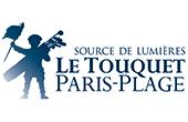 logo_touquet