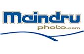maindruphoto