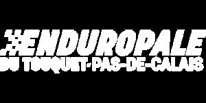 logo-blanc2