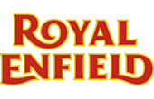 royalenfield