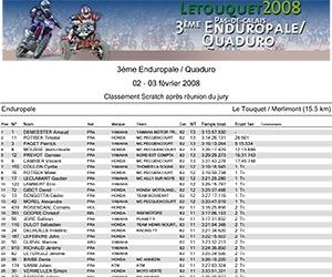 classement_scratch-motos-1