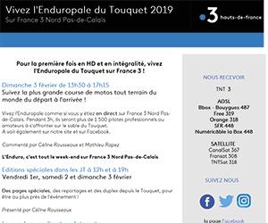 enduropale-2019-cp-frs-3