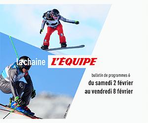 lachainelequipe_bdp6-1