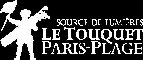 logo_touquetpp-fr_q-blanc
