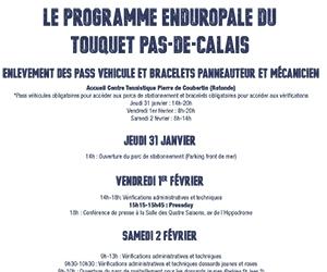 programme-enduropale