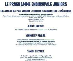 programme-juniors
