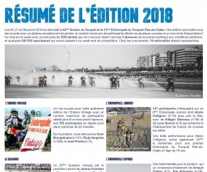 rsum-2018-et-remerciements-bd-2
